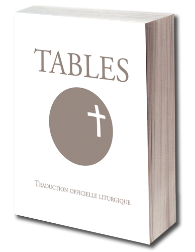 Bible_Tables.png